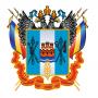 Управление Здравоохранения г. Таганрога